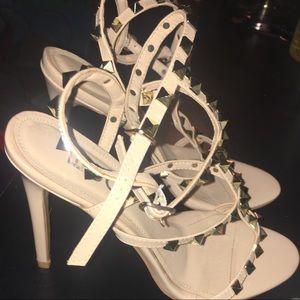 83b4ca233d3 EGO Shoes